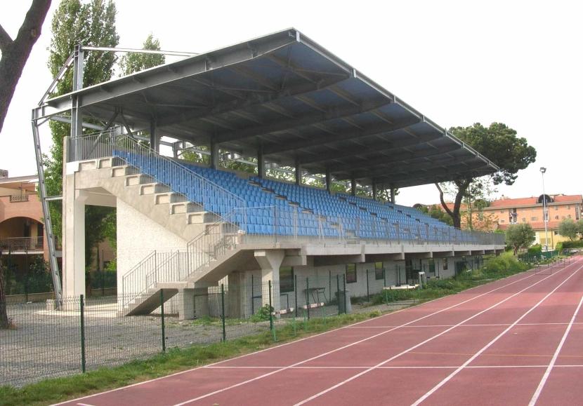 Campo Scuola 2008