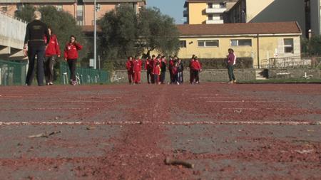 campo-scuola-pista-deteriorata