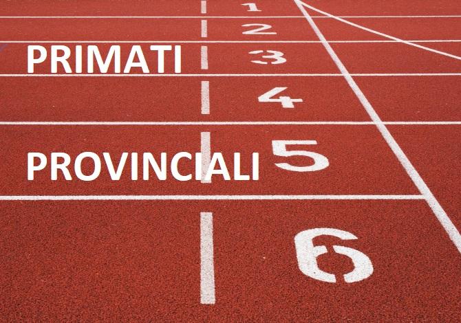 Fidal It Calendario.Fidal Viterbo Il Sito Ufficiale Del Comitato Provinciale